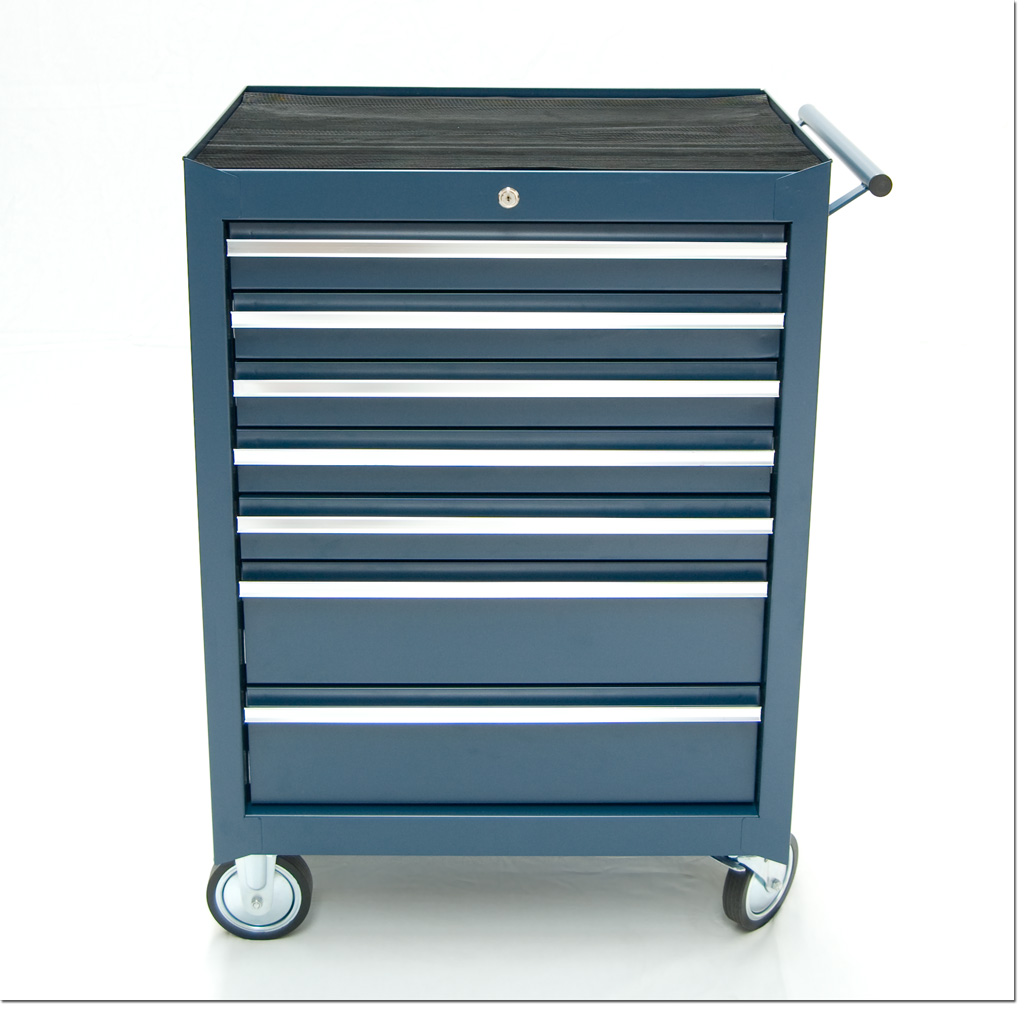werkstattwagen werkzeugwagen zum verschiebenwerkstatt ebay. Black Bedroom Furniture Sets. Home Design Ideas